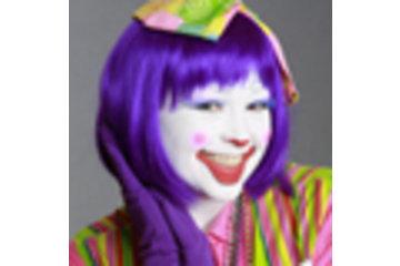 Sugar The Clown