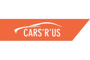 Cars R Us in brampton