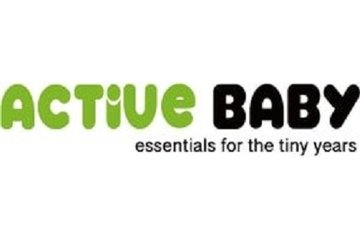 Active Baby Canadian Baby Store