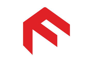 Firmus Rénovation Inc.