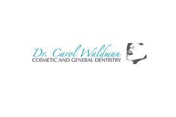 Carol Waldman Dentistry
