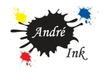 André Ink