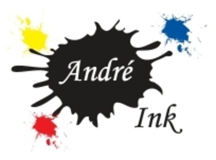andr ink laval qc ourbis. Black Bedroom Furniture Sets. Home Design Ideas