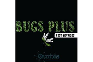 Bugs Plus Pest Control