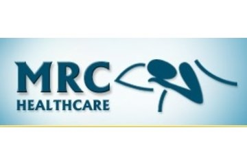 MRC Healthcare and CPAP