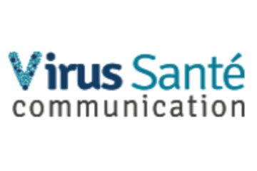 Virus Santé Communication