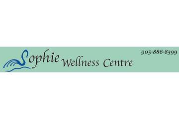 Sophie Wellness Centre