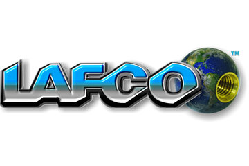 Lafco Outillage Inc