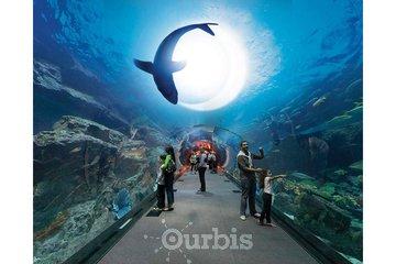 Super Club Vacances in Saint-Eustache: voyage à rabais à Dubaï