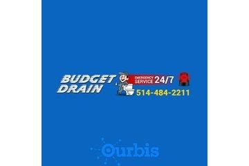 Budget Drain - Sainte-Catherine