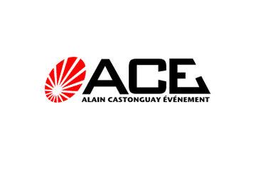 Alain Castonguay Événement