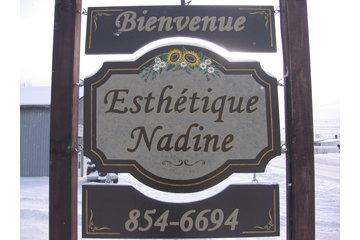 Esthétique Nadine
