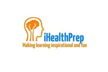 iHealthPrep