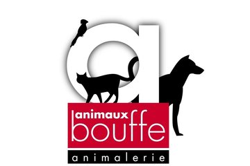 Animaux-Bouffe à Sainte-Julie: Animaux-Bouffe