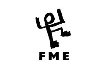 Festival De Musique Émergente