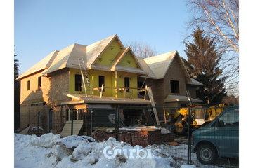 Bonvanie Construction Ltd