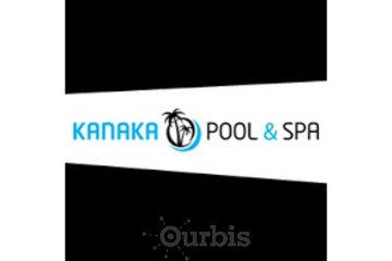 Kanaka Pool & Spa