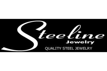 Steeline Jewelry