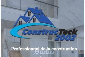 Constructeck 2002