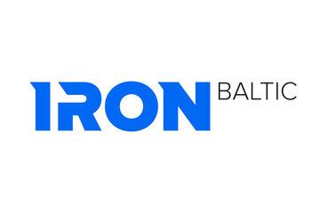 Iron Baltic ATV Accessories
