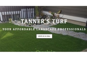 Tanners Turf