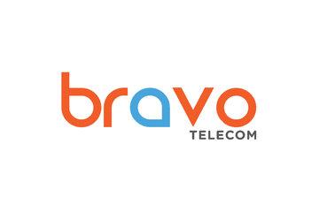 Bravo Telecom Longueuil