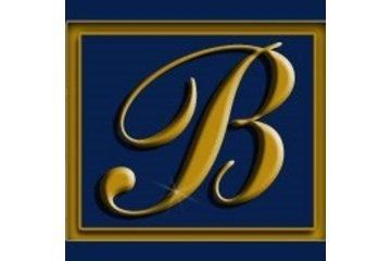 Belisle Bronzage Spa Sante Inc