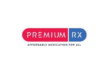 Premium Health Solutions Inc