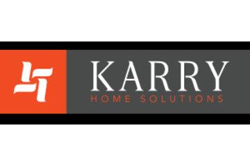 Karry Kitchens in Brampton