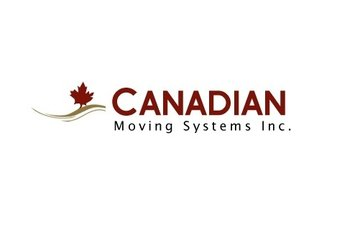 Canadian Moving Systems Inc.