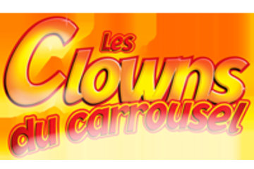 Clowns du Carrousel