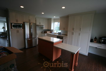 Century Cabinets Group