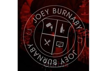 Joey Burnaby