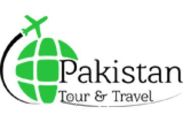 Pakistantourandtravel