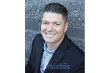 Terence Houston Desjardins Insurance Agent