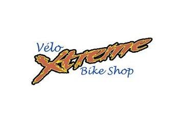 Velo Extreme Bike Shop