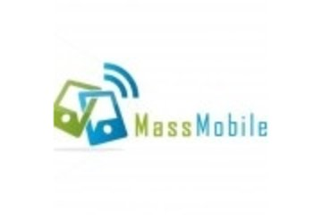 Massmobile Apps