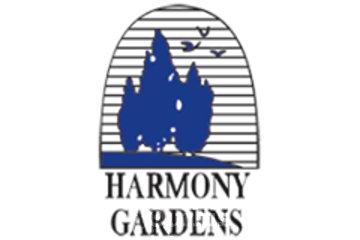 Harmony Gardens Landscaping Inc.