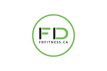 FD Fitness Consultant