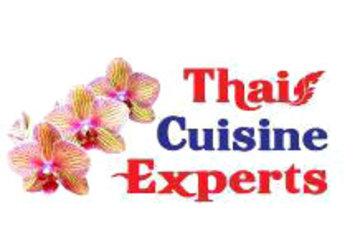 Thai Cuisine Experts  Inc
