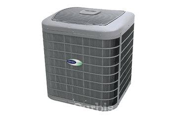 Climatisation et chauffage M.Sauvé