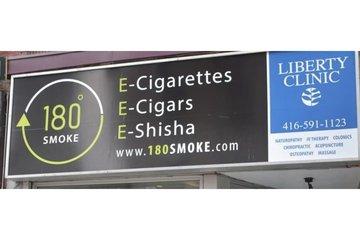 180 Smoke LLC