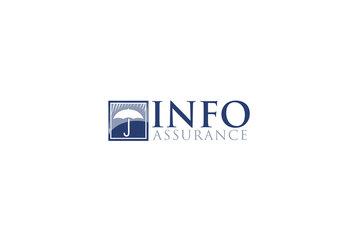 Info Assurances