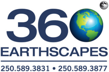 360 Earthscapes