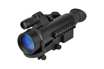 Kremlin Optics in North York: Night Vision Rifle Scopes