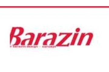 Barazin Design & Concept