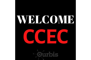 Canada Creative Education Centre
