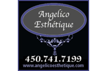 Angelico Esthétique