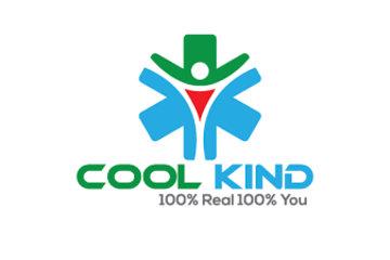Cool Kind