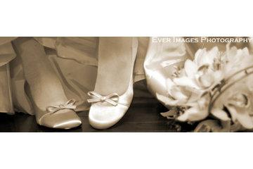 A Style & Grace Wedding